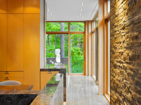 Ravine House Cindy Rendely Architexture - The-ravine-residence-by-cindy-rendely-architecture